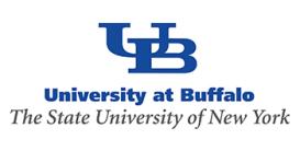 Logo - SUNY Buffalo
