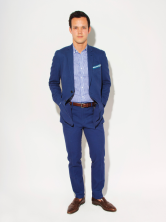 photo-blank-label-suited-blue-no-tie-792x1060